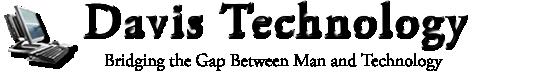 Davis Technology